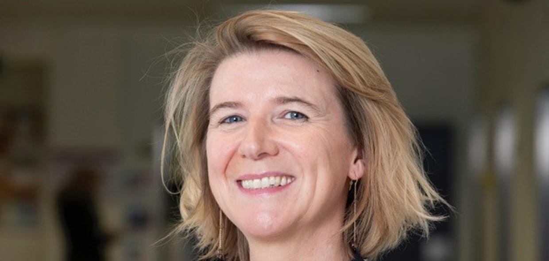 event Dr. Inge Declercq