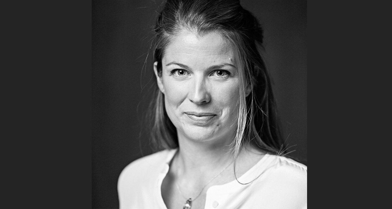 event Amandine Englebert
